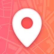Track Family GPS Location - Spotline