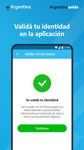 Mi Argentina android2mod screenshots 5