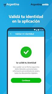 Mi Argentina 5.4.4 Screenshots 5