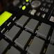 Beatbox machine PRO MP3 export - Androidアプリ