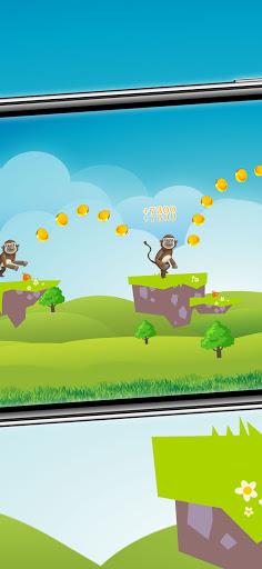 Coin Hunter  screenshots 3