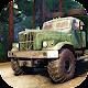 USSR Off Road Truck Driver para PC Windows