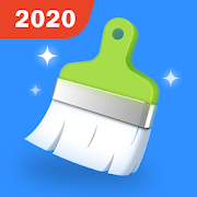 Smart Cleaner - Free 2020 Phone Cleaner