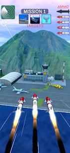 Boom Rockets 3D Mod Apk 1.1.5 6
