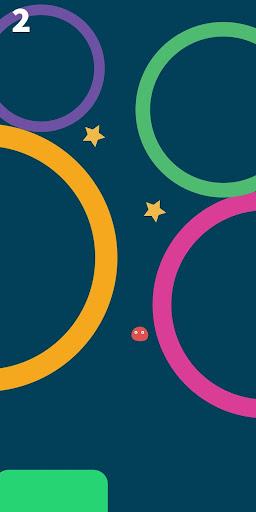 foxi - zigzag screenshot 1