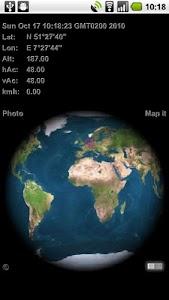 3D Geo Globe 1.3