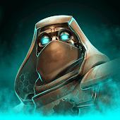 icono Hero Hunters