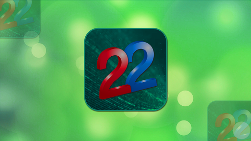 The 22App Games 2.0 screenshots 2