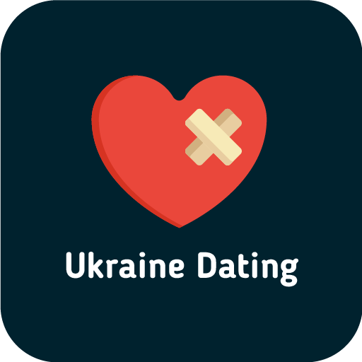 ucraina dating recenzii
