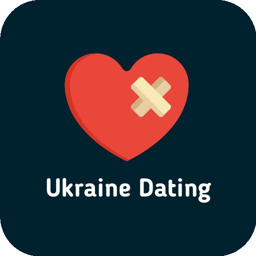 Profilul dating site amuzant Adunarea gratuita de elita