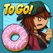 Papa's Donuteria To Go! - Androidアプリ
