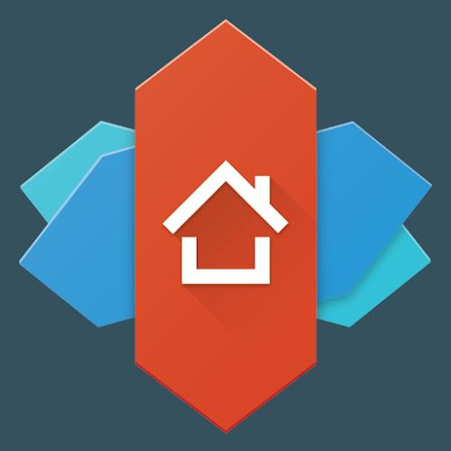 Nova Launcher 7.0.15 mod