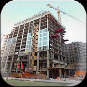 Building construction techniques