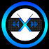 Tutorial Higgs Domino 8X Speeder