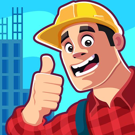 Builder Master 3D