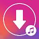 FM Music連続再生 - ミュージックfm, ミュージックbox, 無料ダウンロード - Androidアプリ
