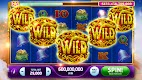 screenshot of Slotomania™ Free Slots: Casino Slot Machine Games