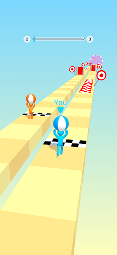Tricky Track 3D 1.0.2 screenshots 9