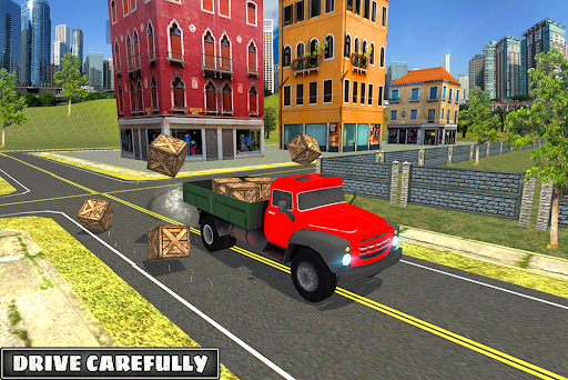 New House Construction Simulator 1.4 screenshots 20