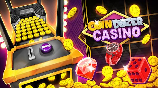 Coin Dozer: Casino 3.0 Screenshots 6