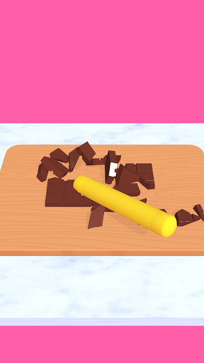 Chocolaterie!  screenshots 1