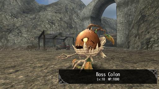RPG Toram Online - MMORPG 3.3.39 screenshots 8