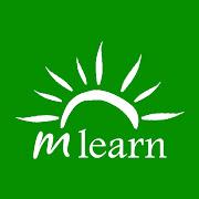 Mlearn