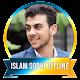 ISLAM SOBHI Full Quran Mp3 Offline Download for PC Windows 10/8/7