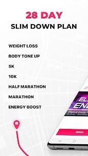 Weight Loss Running by Verv v6.8.11 [Premium] 2