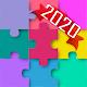 Puzle™ Sliding Puzzle APK