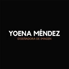 Yoena Méndez icon
