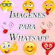 Imágenes para WhatsApp - Frases y estados APK