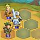 Braveland Heroes: Strategia a turni per PC Windows