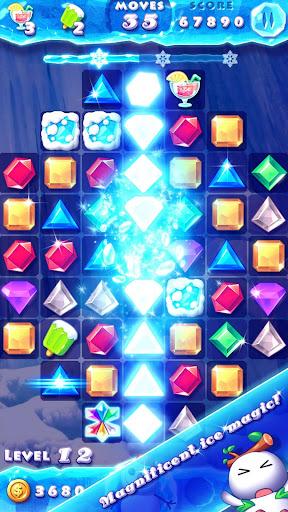 Ice Crush filehippodl screenshot 8