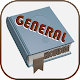 General Knowledge Book:English Download on Windows