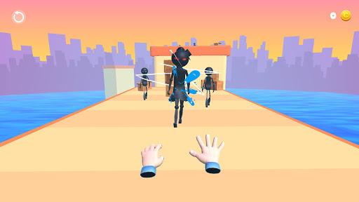 Slice of Magic  screenshots 6