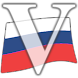 Russian Verbs Pro - ロシア語動詞 - Androidアプリ