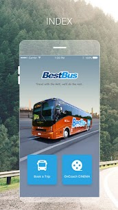 BestBus.com   Bus Ticket For Pc (Download Windows 7/8/10 And Mac) 1