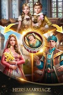 Conquerors 2: Glory of Sultans 4