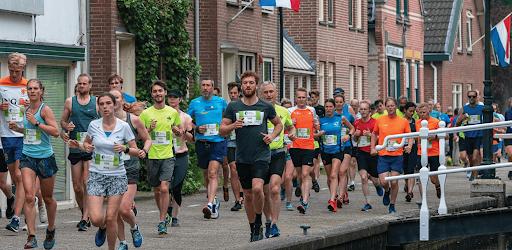 Leiden Marathon 2021 Versi 1.3.0