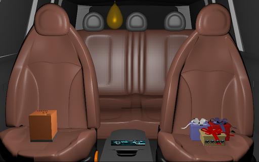 Escape Locked Car  screenshots 14