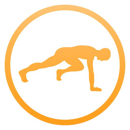 Entrenamiento Diario Cardio - Rutinas fitness