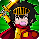 Heroes Magic World - Adventure of Idle War - Androidアプリ