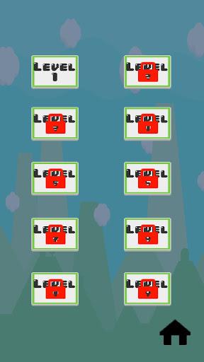 flying ewu screenshot 2