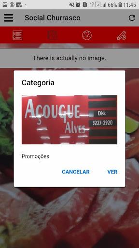 Mercantil Alves  screenshots 2