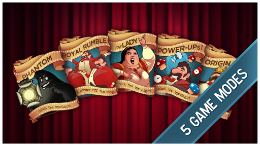 King of Opera - Party Game! 1.16.41 Screenshots 9