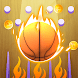 Arcade Hoops - Androidアプリ