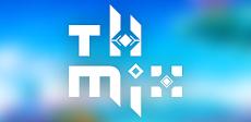 Touhou Mix: 東方Projectの音楽ゲームのおすすめ画像1