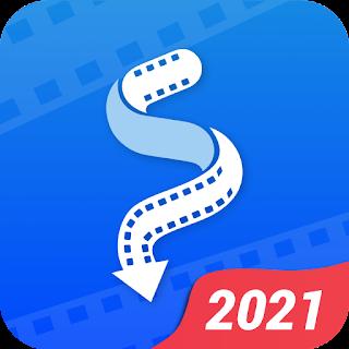 Tải Video Facebook Full HD 4K, Tải Story- SnapSave v2.0.1 [AD-Free]