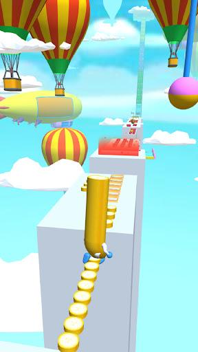 Fruit Run 3D 1.0.3 screenshots 6